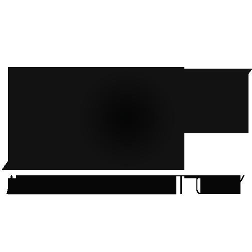 AROMA FACTORY