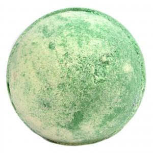 Bath Bomb Ανανάς