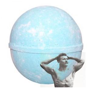 Bath Bomb 5 για εκείνον