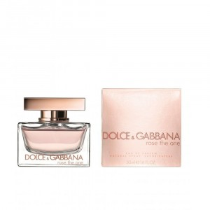 Type The one rose D&G